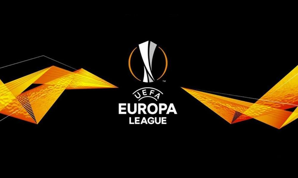 Europa League: «Καθάρισαν» Γιουνάιτεντ και Τότεναμ - Όλα τα αποτελέσματα και τα γκολ (videos)