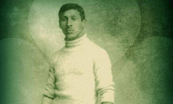 Γεώργιος Καλαφάτης: 57 χρόνια χωρίς τον ιδρυτή του Παναθηναϊκού Αθλητικού Ομίλου (video+photos)