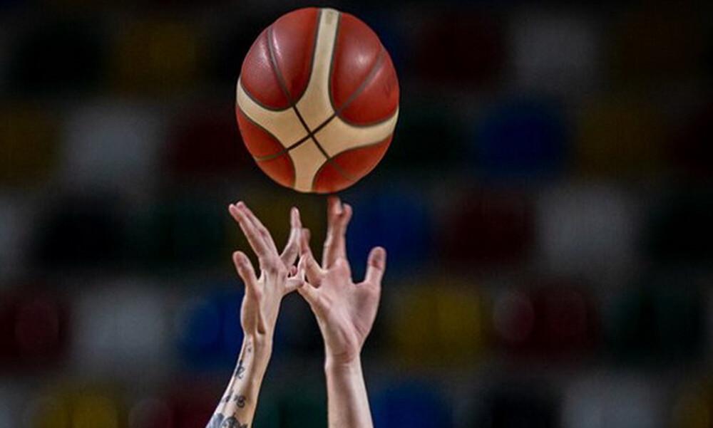 Euroleague γυναικών: Τα ζευγάρια των προημιτελικών