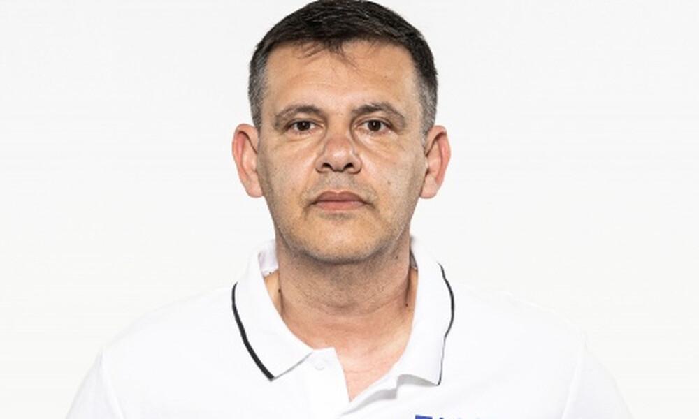 Ελευθεριάδης: «Δεν αποτελούν δικαιολογία οι νέοι παίκτες»