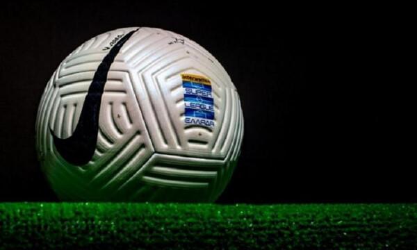 Super League 1: Χαμός σε όλα τα μέτωπα