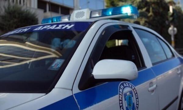 Επεισόδια οπαδών στο Μεσολόγγι - Ένας τραυματίας και συναγερμός στις Αρχές