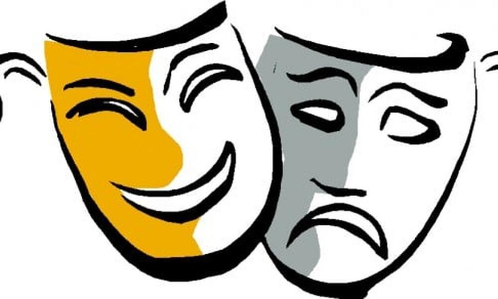 ΠΣΑΠ: «Έπεσαν οι μάσκες»!