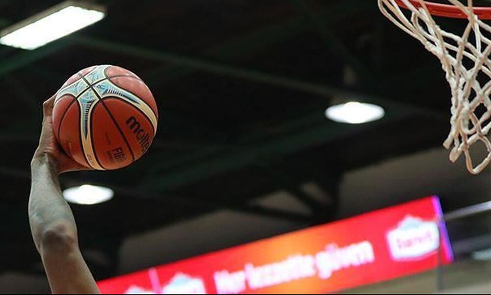 Προκριματικά Ευρωμπάσκετ 2022: Σε Εσθονία και Λιθουανία τα τελευταία δύο «εισιτήρια» για την τελική