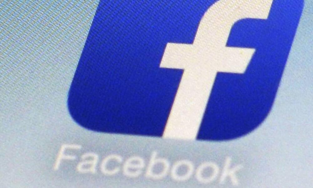 Συναντήθηκαν στη μέση: Αίρει τις απαγορεύσεις στο περιεχόμενό του το Facebook στην Αυστραλία