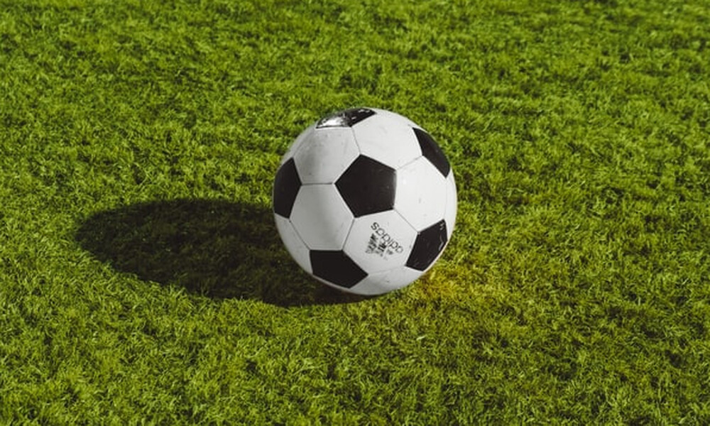 Θρήνος: «Έφυγε» ποδοσφαιριστής στα 21 του