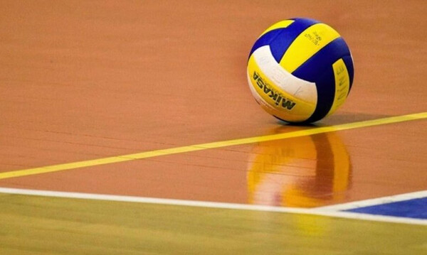 Volley League: Αναβλήθηκε το Παναθηναϊκός-Ολυμπιακός