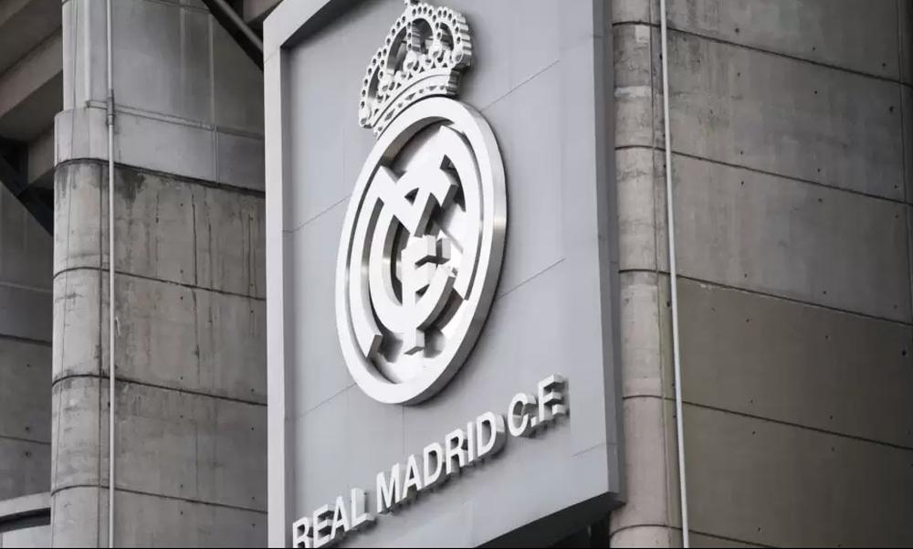 Ρεάλ Μαδρίτης: Έρευνα για 200 εκατομμύρια από τα Νησιά Κέιμαν