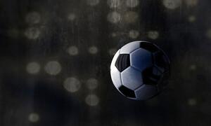 Θλίψη - «Έσβησε» 16χρονος ποδοσφαιριστής