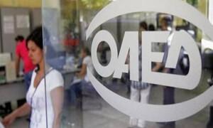 ΟΑΕΔ: Πρόγραμμα εργασιακής εμπειρίας για 5.000 νέους έως 29 ετών