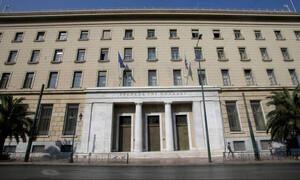 Στα 171,7 δισ. ευρώ μειώθηκαν οι τραπεζικές καταθέσεις τον Ιανουάριο
