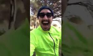 Παναθηναϊκός: Ο Σεμπάστιαν Λέτο στέλνει μήνυμα στα ελληνικά και τραγουδάει το γνωστό σύνθημα (video)