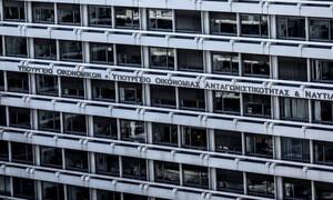 ΥΠΟΙΚ: Δόθηκαν 24,3 εκατ. ευρώ για την επιδότηση 113.514 δανείων το Φεβρουάριο