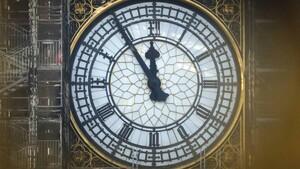 Αλλαγή ώρας 2021: Τον Μάρτιο γυρνάμε τους δείκτες των ρολογιών