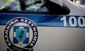 Απίστευτο: Ξυλοκοπήθηκε 14χρονη επειδή φορούσε μπλούζα της ΑΕΚ (photos)