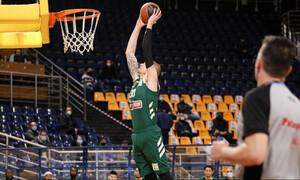 Basket League: Στο ΟΑΚΑ η προσοχή
