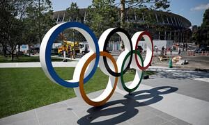 Στον αέρα η συμμετοχή αθλητή στους Ολυμπιακούς - Δεν παίρνει αναβολή από το στρατό