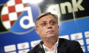Θρήνος στο ευρωπαϊκό ποδόσφαιρο: «Έφυγε» ο Ζλάτκο Κράνιτσαρ (photos)