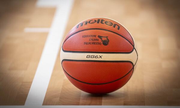 Θρήνος στο μπάσκετ - Έφυγε εμβληματική φιγούρα - Τον πρόδωσε η καρδιά του