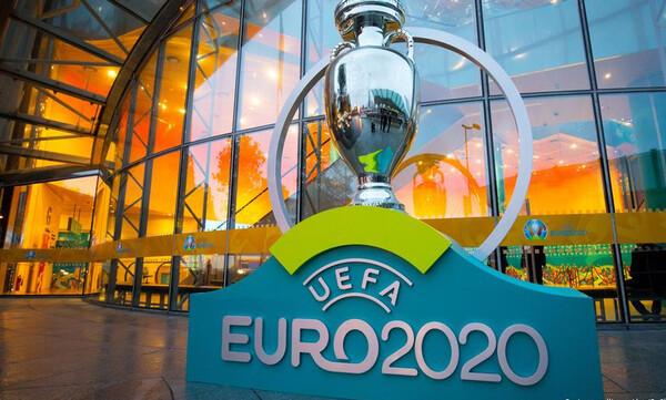 Euro: Αμφιβολίες 100 ημέρες πριν από την σέντρα