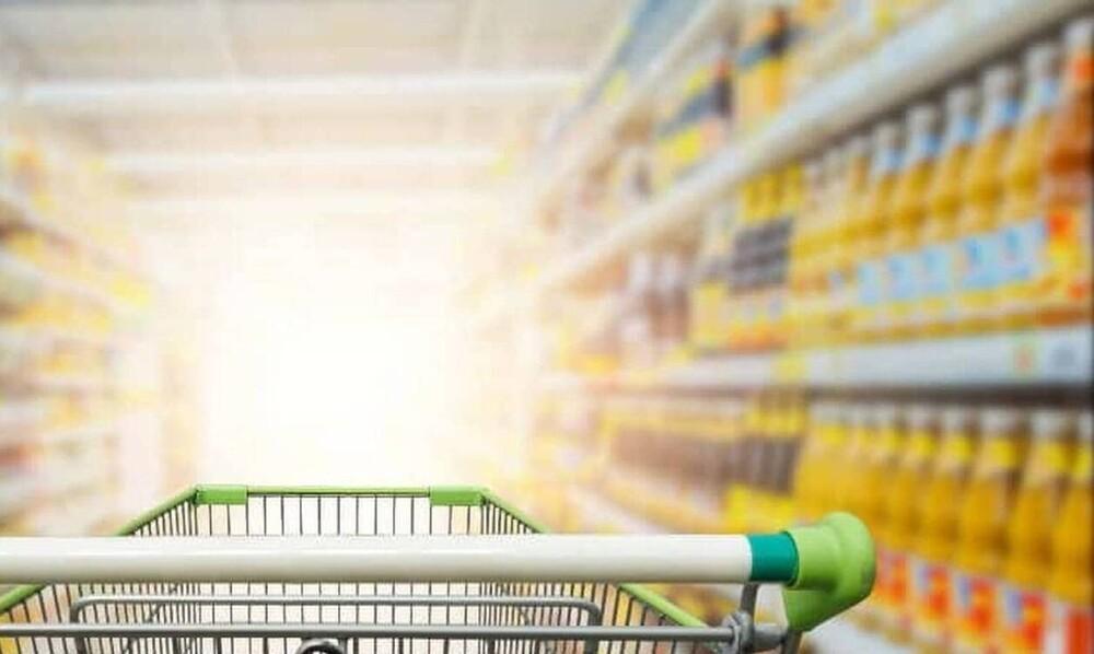 Μετακίνηση στο σούπερ μάρκετ: Μπαίνει χιλιομετρικός «κόφτης»