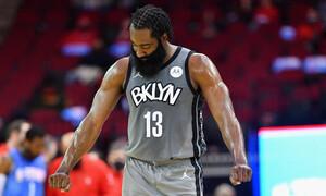 NBA: Επέστρεψε στο Χιούστον και θριάμβευσε ο Χάρντεν (videos)