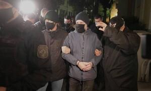 Δημήτρης Λιγνάδης: Νέα μήνυση σε βάρος του σκηνοθέτη για βιασμό το 2018