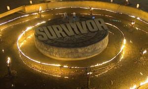 Survivor: Η απόλυτη ανατροπή! Αυτός είναι ο παίκτης που επιστρέφει στο ριάλιτι!
