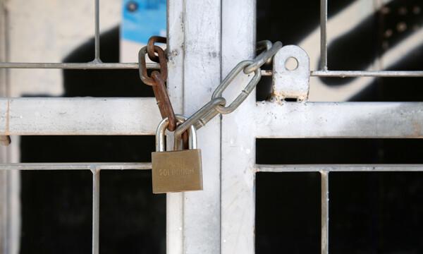 Χάντμπολ: «Άστοχη και βεβιασμένη η απόφαση αναστολής»