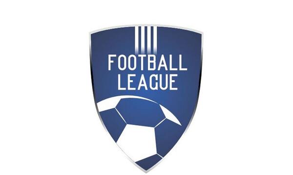 Football League: «Ακατανόητο το λουκέτο – Μας βγάζετε εκτός προγραμματισμού»