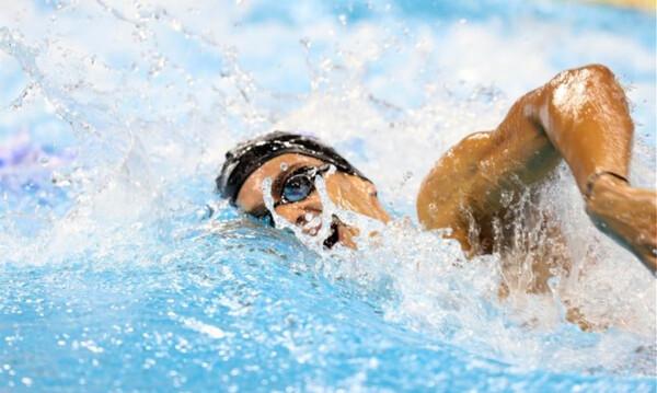 Κολύμβηση: Ανακοίνωσαν αποχή οι προπονητές