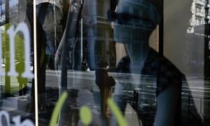 Έκτακτη επιχορήγηση 3.000 ευρώ για επιχειρήσεις και 1.000 ευρώ για κάθε εργαζόμενο – Ποιους αφορά