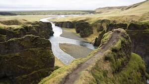 Έρχεται ηφαιστειακή έκρηξη; Τι δείχνουν οι 18.000 σεισμοί των τελευταίων ημερών στην Ισλανδία