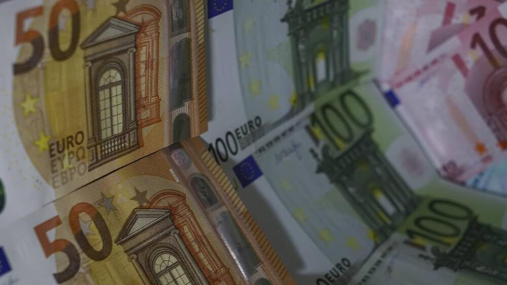 Καταλύτης για την ανάπτυξη η διαχείριση των «κόκκινων» δανείων