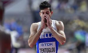 Στίβος: Χρυσός ο Τεντόγλου-Υποκλίθηκε η Ευρώπη! (Videos)