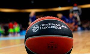 Επέστρεψε στις νίκες η Φενέρμπαχτσε, ακάθεκτη η Μπαρτσελόνα - Η βαθμολογία της Euroleague (photos)