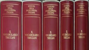 Γυναίκα είναι: Συλλογή υπογραφών για την αφαίρεση απαράδεκτου συνώνυμου από διάσημο λεξικό