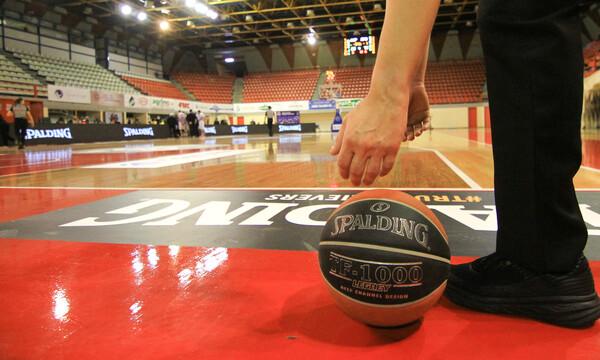 Πρωτιά για την ΑΕΚ, την «έκπληξη» ο Ηρακλής - Το πανόραμα της Basket League (videos+photos)