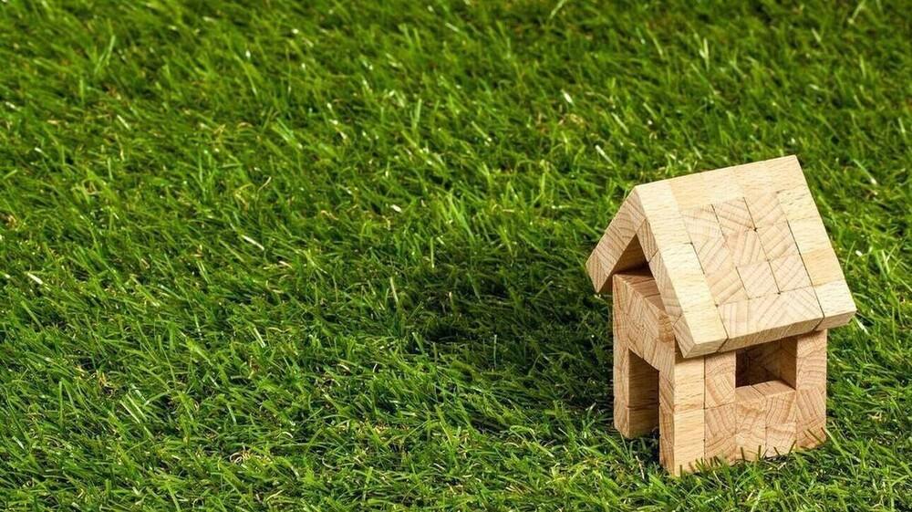 «Εξοικονομώ - Αυτονομώ»: Περί τα 80.000 κτήρια θα ενταχθούν στο νέο πρόγραμμα
