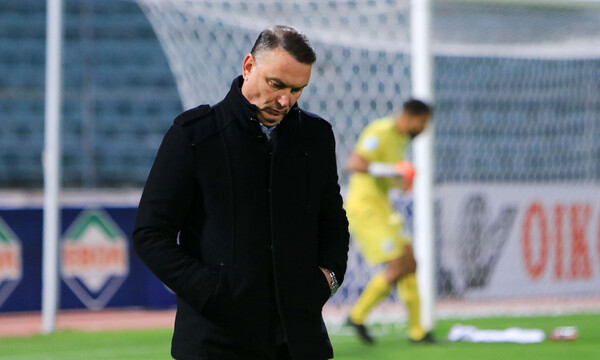 Super League: Προσφυγές Γρηγορίου, Τρούγιτς κατά ΑΕΛ - Υποθέσεις κατά Λαμίας και ΠΑΣ