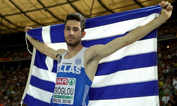 Ευρωπαϊκό κλειστού στίβου-Τόρουν 2021: Οι θέσεις των Ελλήνων στη διοργάνωση