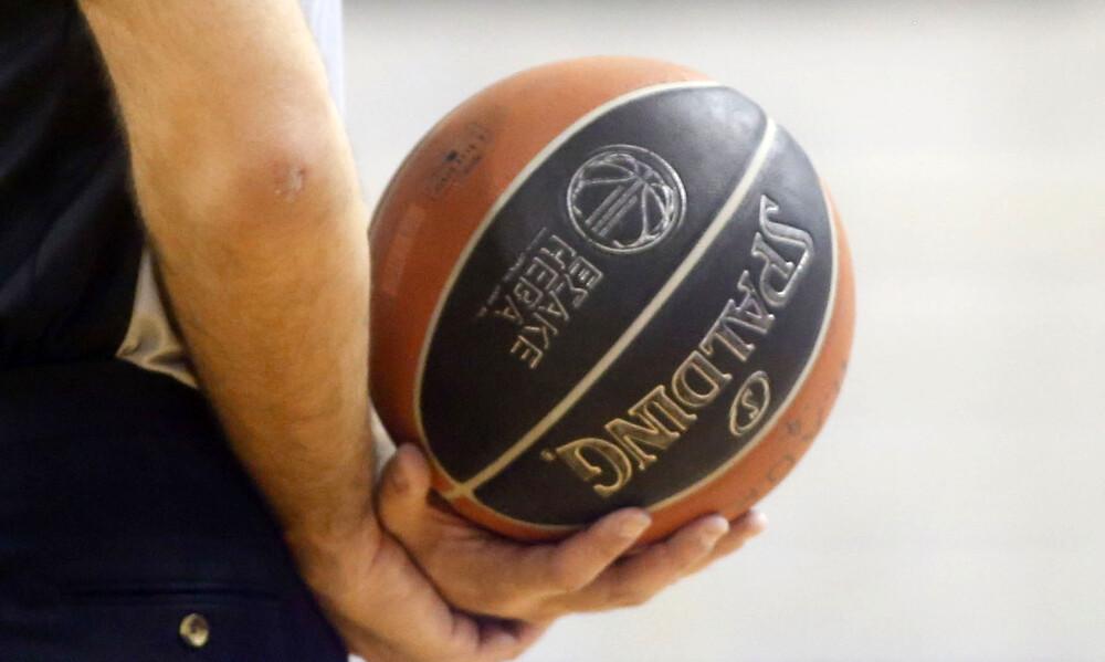 Basket League: Πέρασε από τη Ρόδο ο Παναθηναϊκός ΟΠΑΠ, το θρίλερ το Λαύριο (videos+photos)