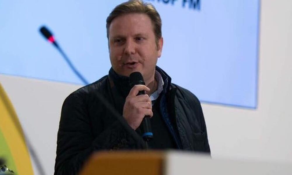 ΑΕΚ: Γιώργος Κοσμάς ο «εκλεκτός» του Μελισσανίδη (photos)