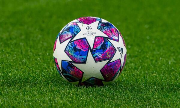 Στοίχημα: Στήριγμα στο G/G σε Champions League και Ισπανία