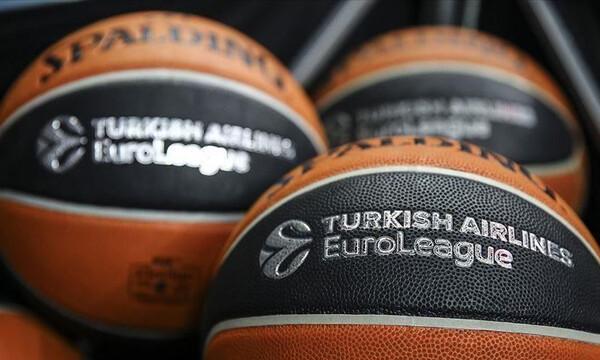 Στοίχημα: Παιχνίδι με τα χάντικαπ στην Euroleague