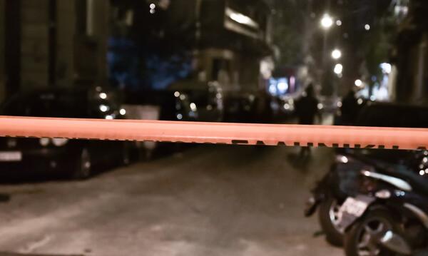 Κινδυνεύει η ζωή 19χρονου στα Χανιά-Μαχαιρώθηκε για οπαδικές διαφορές!