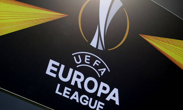 Europa League: Τα αποτελέσματα και όλα τα γκολ από τους αγώνες των «16» (videos)