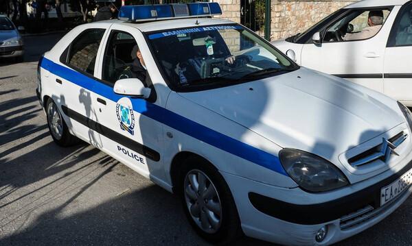 Πέντε συλλήψεις για το μαχαίρωμα 19χρονου σε οπαδικές συμπλοκές στα Χανιά