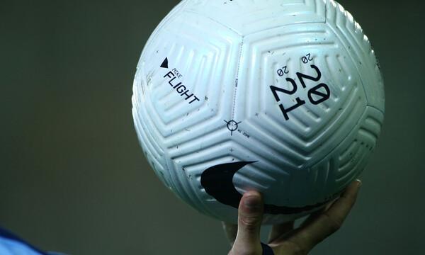 Super League: Τηλεδιάσκεψη για πρόγραμμα Play Οff - Play Οut και κεντρική διαχείριση
