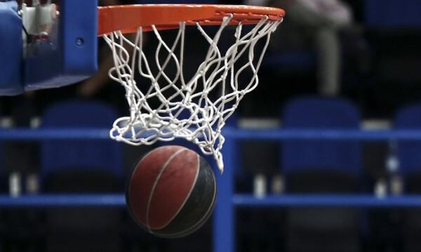 Basket League: Αλλαγή ημερομηνίας διεξαγωγής στον αγώνα Περιστέρι-Παναθηναϊκός